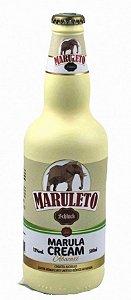 Coquetel de Marula com Abacaxi Maruleto 500ml
