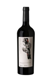 Vinho tinto Cabernet Franc Reserva Casa Venturini