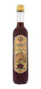 Licor de Chocolate Creme 500ml Bylaardt