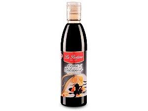 Creme Balsâmico Tradicional 250g La Pastina