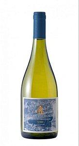 Vinho branco Glera Parcelas Originais Alfredo Roca