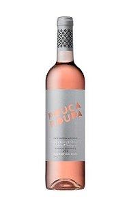 Vinho Rosé Pouca Roupa