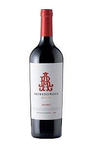 Vinho tinto Malbec Alfredo Roca Fincas