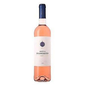 Vinho Rosé Monte da Ravasqueira