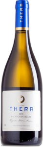 Vinho branco Sauvignon Blanc Thera 2020