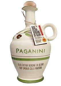 Azeite de Oliva Extra Virgem DOP Úmbria Paganini