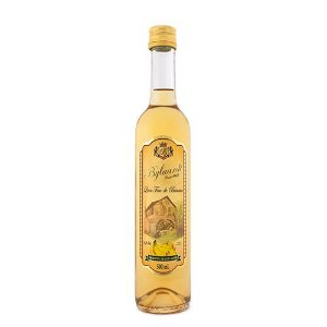 Licor de Banana 500ml Bylaardt