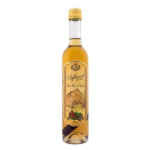 Licor de Canela 500ml Bylaardt
