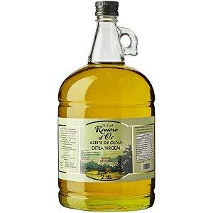 Azeite de Oliva Extra Virgem Riviere d'Or 2,8l