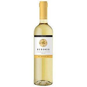 Vinho branco Redondo DOC