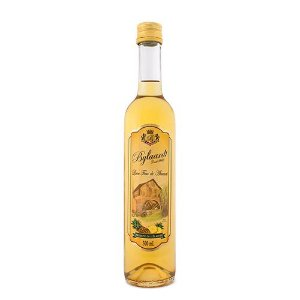 Licor de Abacaxi 500ml Bylaardt