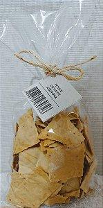 Snack tipo Crostini sabor Azeitona 100g