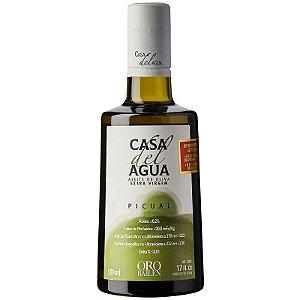 Azeite de Oliva Extra Virgem Casa del Agua 500ml