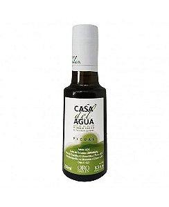 Azeite de Oliva Extra Virgem Casa del Agua 250ml