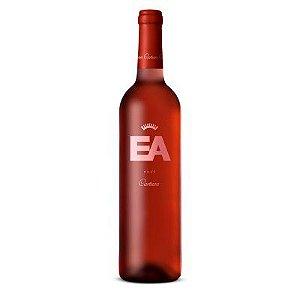 Vinho Rosé EA Cartuxa