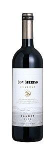 Vinho tinto Tannat Reserva Don Guerino