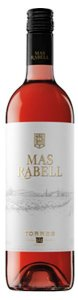 Vinho Rosé Mas Rabell