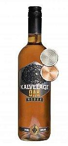 Vodca Kalvelage Oak 750ml