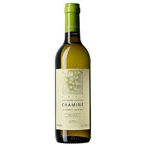 Vinho branco Chaminé 375ml