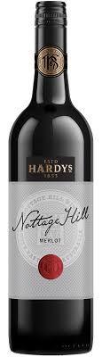 Vinho tinto Merlot Hardys Nottage Hill