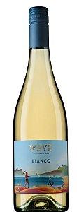Vinho branco Settesoli Wave