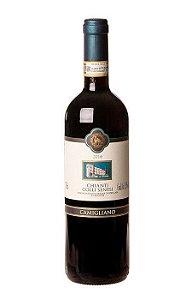 Vinho ttn Chianti Coli Senesi Camigliano