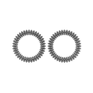 Brinco Circular