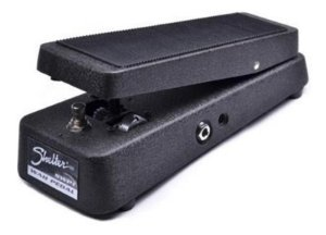 PEDAL SHELTER SWP-1 WAH  133012
