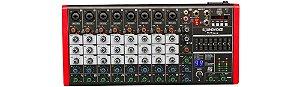 MESA SOUNDVOICE  MC-10 PLUS EUX  147422
