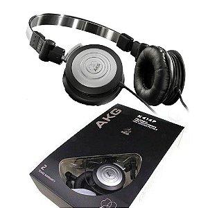 HEADPHONE AKG K-414 P - 116992