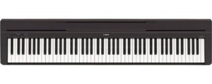 PIANO YAMAHA P-45B