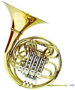 Trompa Hoyden Laqueada SIB/FA