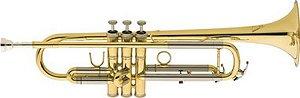 TROMPETE EAGLE TR-504-70621