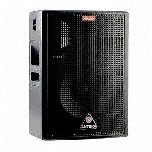 CAIXA ANTERA TS-400 ATIVA-104852