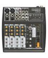 Mesa SoundCraft SX 602FX-USB