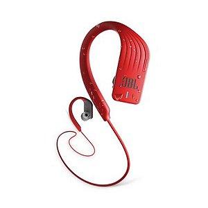 FONE JBL ENDURANCE SPRINT RED