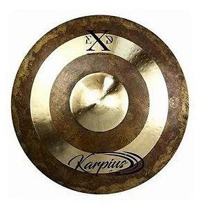 PRATO KARPIUS B20 RIDE 24 EXD   147613