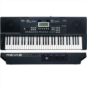 O REVAS KB-330 147750