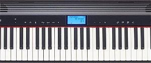 TECLADO ROLAND GO PIANO-147804