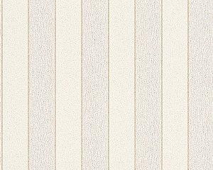 Papel de Parede Bobinex – Coleção Happy Spring REF: 324771