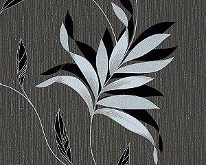 Papel de Parede Bobinex – Coleção Happy Spring REF:325223