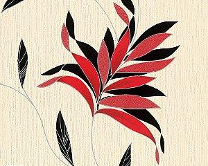 Papel de Parede Bobinex – Coleção Happy Spring REF:325224