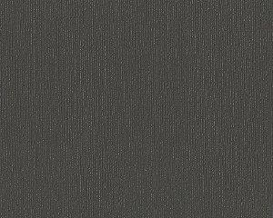 Papel de Parede Bobinex – Coleção Happy Spring REF:325233