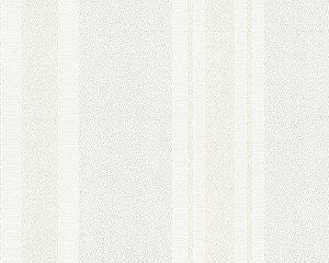 Papel de Parede Bobinex – Coleção Happy Spring REF:327541