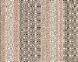 Papel de Parede Bobinex – Coleção Happy Spring REF:327542