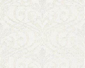 Papel de Parede Bobinex – Coleção Happy Spring REF:327751
