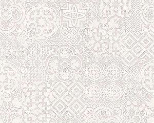 Papel de Parede Bobinex – Coleção Happy Spring REF: 341452
