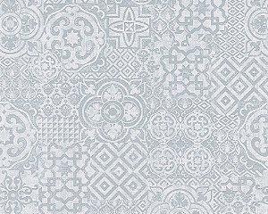 Papel de Parede Bobinex – Coleção Happy Spring REF: 341455