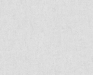 Papel de Parede Bobinex – Coleção Happy Spring REF: 341462