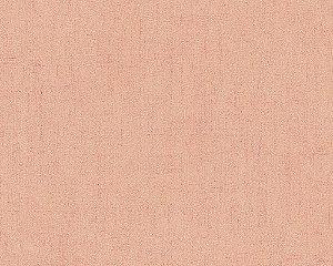 Papel de Parede Bobinex – Coleção Happy Spring REF: 341464